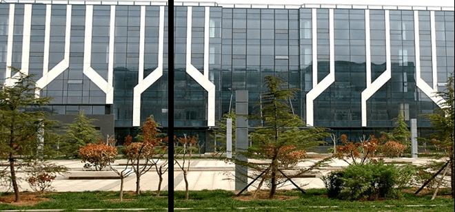 InnoGlass Technology (Qingdao) Co.,Ltd.